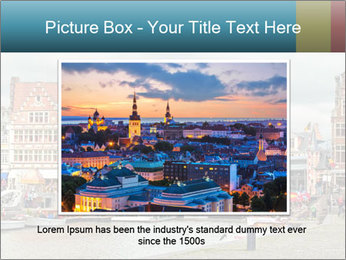 0000075277 PowerPoint Template - Slide 16