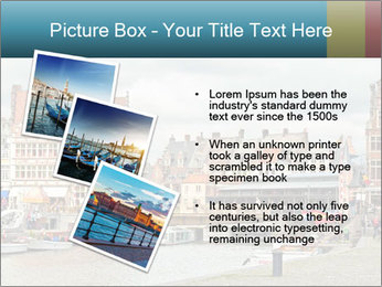 0000075277 PowerPoint Template - Slide 17