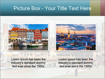 0000075277 PowerPoint Template - Slide 18
