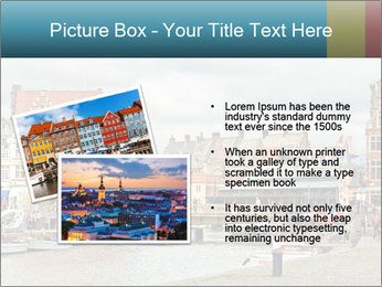 0000075277 PowerPoint Template - Slide 20