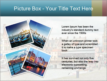 0000075277 PowerPoint Template - Slide 23
