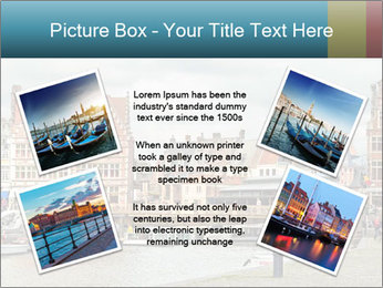 0000075277 PowerPoint Template - Slide 24