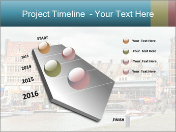 0000075277 PowerPoint Template - Slide 26