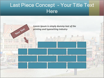 0000075277 PowerPoint Template - Slide 46