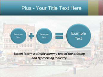 0000075277 PowerPoint Template - Slide 75