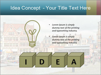 0000075277 PowerPoint Template - Slide 80