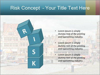 0000075277 PowerPoint Template - Slide 81