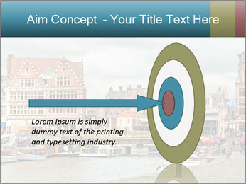 0000075277 PowerPoint Template - Slide 83