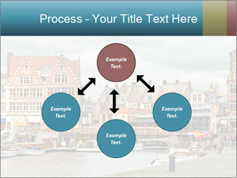 0000075277 PowerPoint Template - Slide 91