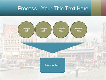 0000075277 PowerPoint Template - Slide 93