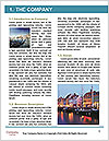 0000075277 Word Template - Page 3