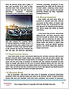 0000075277 Word Template - Page 4