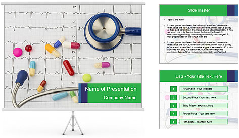 0000075278 PowerPoint Template