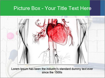 0000075278 PowerPoint Template - Slide 16