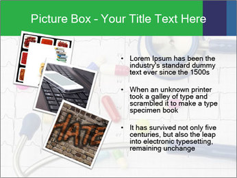 0000075278 PowerPoint Template - Slide 17