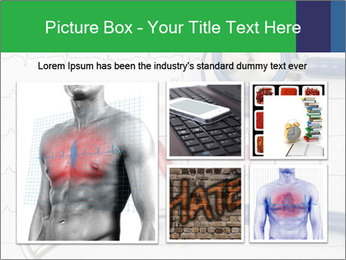 0000075278 PowerPoint Template - Slide 19