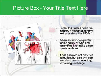 0000075278 PowerPoint Template - Slide 20