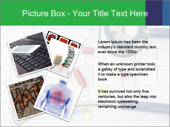 0000075278 PowerPoint Template - Slide 23