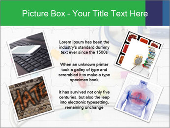 0000075278 PowerPoint Template - Slide 24