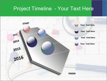0000075278 PowerPoint Template - Slide 26