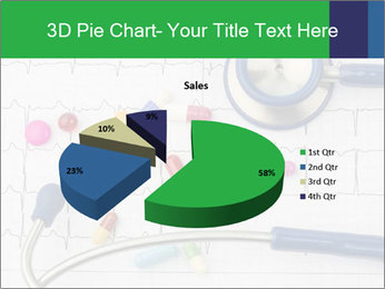 0000075278 PowerPoint Template - Slide 35