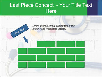 0000075278 PowerPoint Template - Slide 46