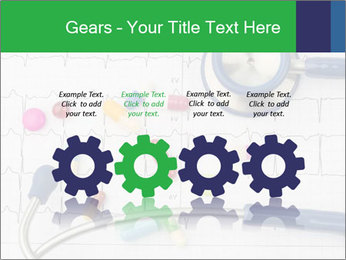 0000075278 PowerPoint Template - Slide 48
