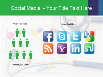 0000075278 PowerPoint Template - Slide 5