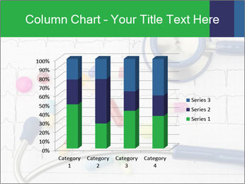 0000075278 PowerPoint Template - Slide 50