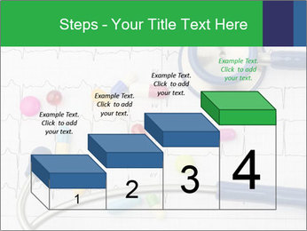 0000075278 PowerPoint Template - Slide 64