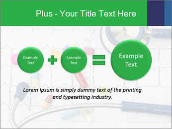 0000075278 PowerPoint Template - Slide 75