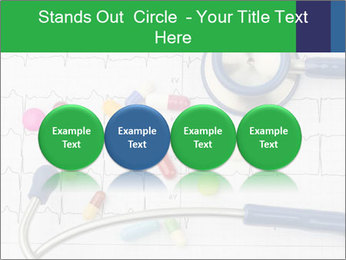 0000075278 PowerPoint Template - Slide 76