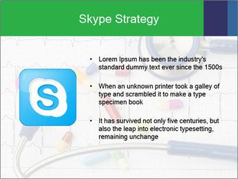 0000075278 PowerPoint Template - Slide 8
