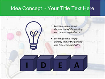 0000075278 PowerPoint Template - Slide 80