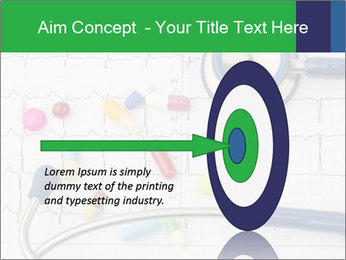 0000075278 PowerPoint Template - Slide 83