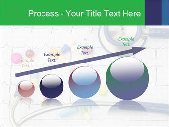 0000075278 PowerPoint Template - Slide 87
