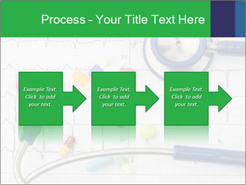 0000075278 PowerPoint Template - Slide 88