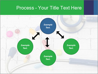 0000075278 PowerPoint Template - Slide 91