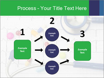 0000075278 PowerPoint Template - Slide 92