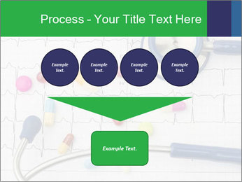 0000075278 PowerPoint Template - Slide 93