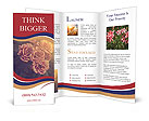 0000075279 Brochure Templates