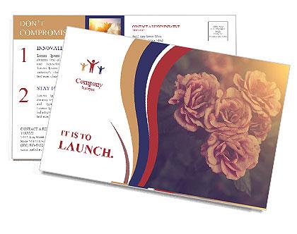 0000075279 Postcard Template