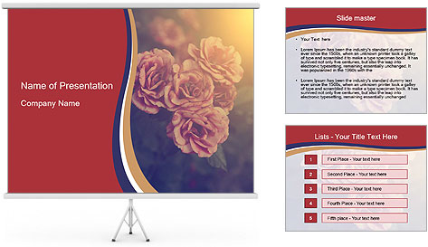 0000075279 PowerPoint Template