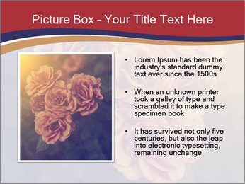 0000075279 PowerPoint Template - Slide 13