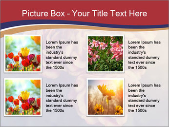 0000075279 PowerPoint Template - Slide 14