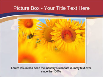 0000075279 PowerPoint Template - Slide 15