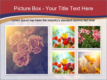 0000075279 PowerPoint Template - Slide 19