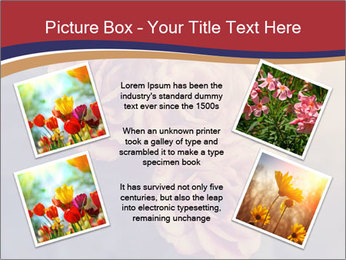 0000075279 PowerPoint Template - Slide 24