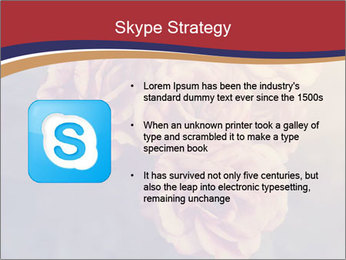 0000075279 PowerPoint Template - Slide 8