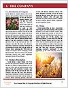 0000075279 Word Templates - Page 3
